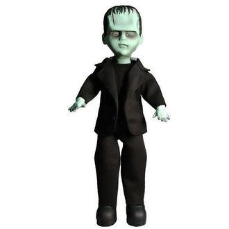 bambola LIVING DEAD DOLLS - Universale - Monster Frankenstein, LIVING DEAD DOLLS
