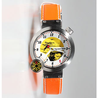 orologio da polso STAR WARS - Watch Luke Skywalker, NNM