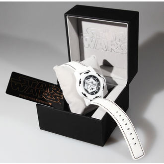 orologio da polso STAR WARS - Watch Stormtrooper