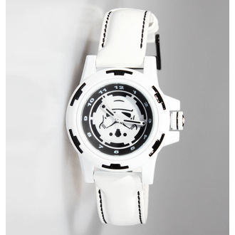 orologio da polso STAR WARS - Watch Stormtrooper, NNM