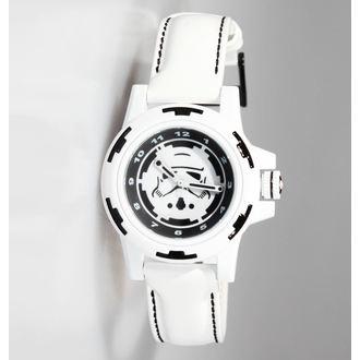 orologio da polso STAR WARS - Watch Stormtrooper, NNM, Star Wars