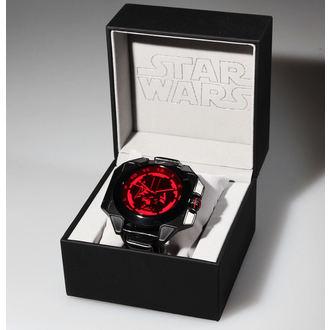 orologio da polso STAR WARS - Watch Darth Vader