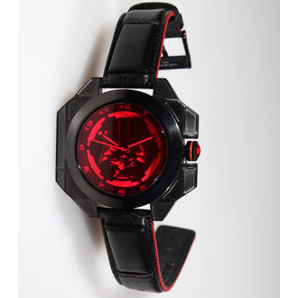 orologio da polso STAR WARS - Watch Darth Vader, NNM