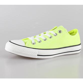 scarpe da ginnastica basse donna - Chuck Taylor All Star OX - CONVERSE, CONVERSE
