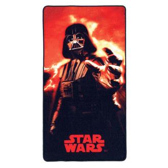 tappeto STAR WARS - Tappeto Darth Vader