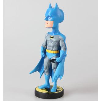 figure Batman - Originali Head Battente, NECA