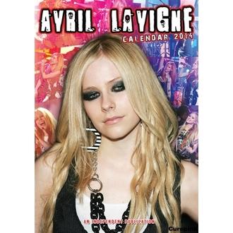 cperlendperrio per pernnuperle 2014 Avril Lavigne, Avril Lavigne