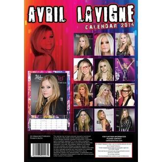 cperlendperrio per pernnuperle 2014 Avril Lavigne, NNM, Avril Lavigne