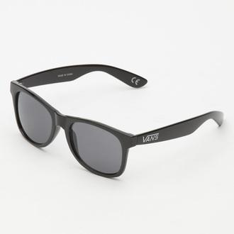 occhiali da sole VANS - M Spicoli 4 occhiali da sole - Nero, VANS