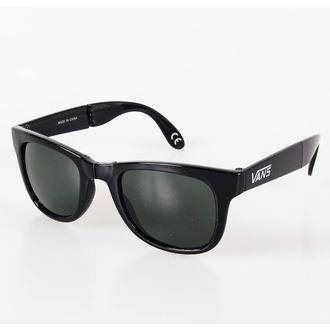 occhiali da sole VANS - M Pieghevole Spicoli S - Nero Gloss, VANS
