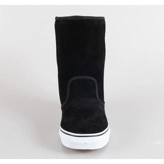 stivali donna - U SLIP-ON Boot - VANS, VANS