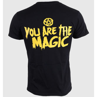 t-shirt metal uomo Blood On The Dance Floor - Magic - LIVE NATION, LIVE NATION, Blood On The Dance Floor