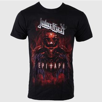 t-shirt metal uomo Judas Priest - - ROCK OFF, ROCK OFF, Judas Priest