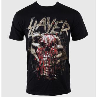 t-shirt metal uomo Slayer - - ROCK OFF - SLAYTEE06MB