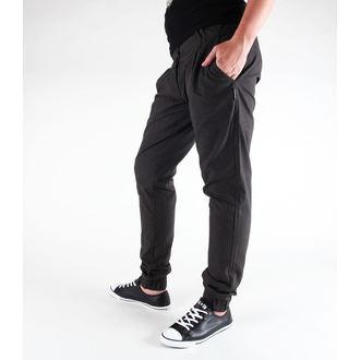 pantaloni donna FUNSTORM - Stacy, FUNSTORM