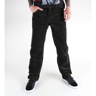 pantaloni uomo FUNSTORM - Haig, FUNSTORM