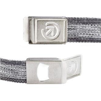 Cintura MEATFLY - ASTEROID  B - 1/27/55 - Erica Grigio, MEATFLY