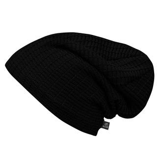berretto BRANDIT - JOHN Ajour-knit, BRANDIT