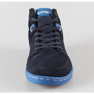 scarpe da ginnastica alte uomo - RAP - ETNIES, ETNIES