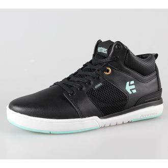 scarpe da ginnastica alte uomo - High Rise - ETNIES, ETNIES