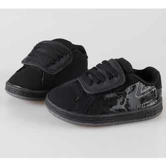 scarpe da ginnastica basse bambino - Toddler Metal Mulisha Fader - METAL MULISHA, METAL MULISHA