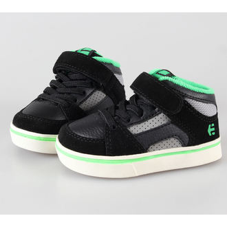 scarpe da ginnastica basse bambino - Toddler RVM Strap - ETNIES, ETNIES