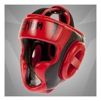 casco VENUM - Assoluto 2.0 Copricapo - Red Devil, VENUM