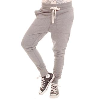 pantaloni unisex (tuta) 3RDAND56th - Carota Fit Jogger - Gr. Melange, 3RDAND56th