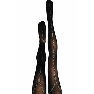collant LEGWEAR - Signature - Zipper, LEGWEAR