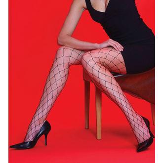 collant LEGWEAR - Scarlet Balena Net - SHSCWT