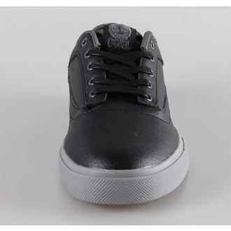 scarpe da ginnastica basse uomo - Caswell - OSIRIS, OSIRIS