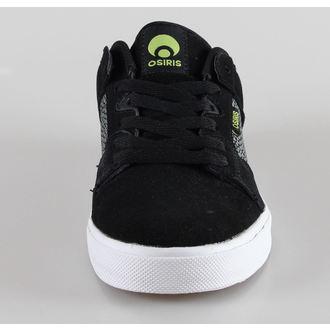 scarpe da ginnastica basse uomo - PLG - OSIRIS - PLG, OSIRIS