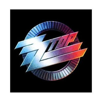 auguri ZZ Top - ROCK OFF, ROCK OFF, ZZ-Top