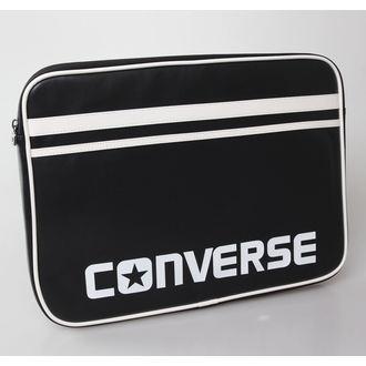 porta CONVERSE - 15 Laptop Sport - Blk/Wht, CONVERSE