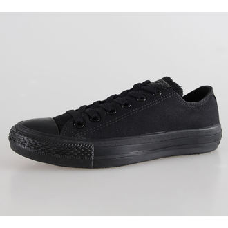 scarpe da ginnastica basse donna - CONVERSE - M5039