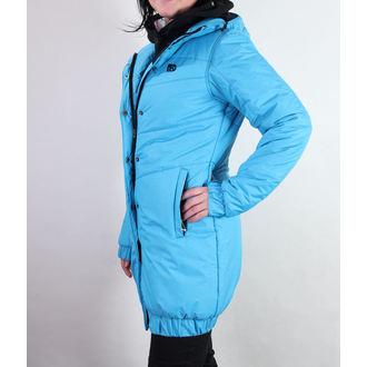 giacca -giacca- donna invernale FUNSTORM - Togi, FUNSTORM