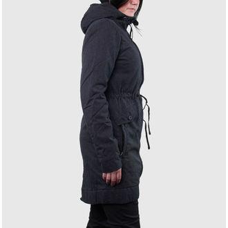 giacca -giacca- donna invernale FUNSTORM - Whitney, FUNSTORM