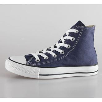 scarpe da ginnastica alte donna - CONVERSE