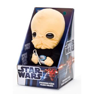 peluche giocattolo con suono STAR WARS - Cantina, NNM, Star Wars
