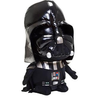 peluche giocattolo (GRANDE) con suono STAR WARS - Darth Vader, NNM, Star Wars