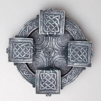 posacenere Celtic attraversare - CDV, C&D VISIONARY
