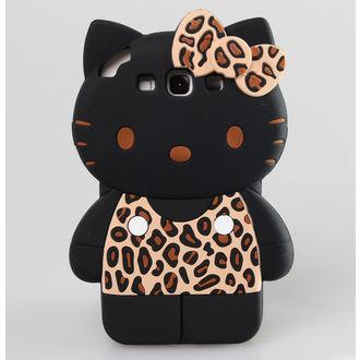 ppercchetto per cellulperre Cipero Kitty - Spermsung Gperlperxy 3, HELLO KITTY