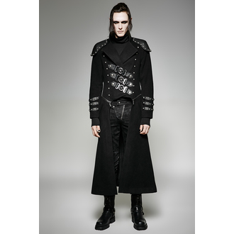 cappotto da uomo PUNK RAVE - Daemon, PUNK RAVE