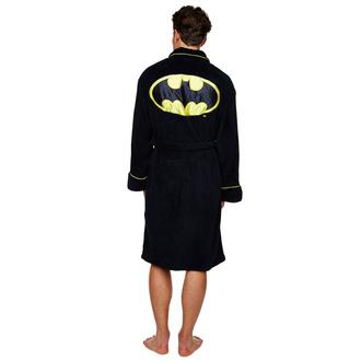 accappatoio Batman, NNM, Batman