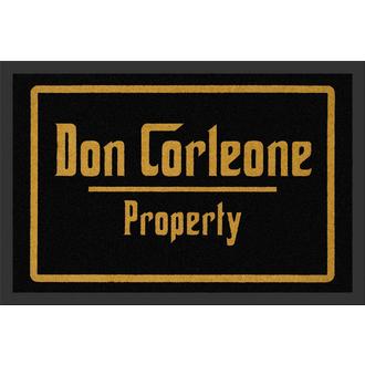 zerbino Don Corleone - ROCKBITES, Rockbites