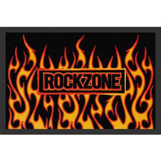 zerbino RockZone - ROCKBITES, Rockbites