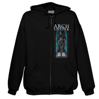 Felpa con cappuccio da uomo Arch Enemy - Death - ART WORX, ART WORX, Arch Enemy
