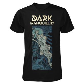 Maglietta metal da uomo Dark Tranquillity - Atoma - ART WORX, ART WORX, Dark Tranquillity