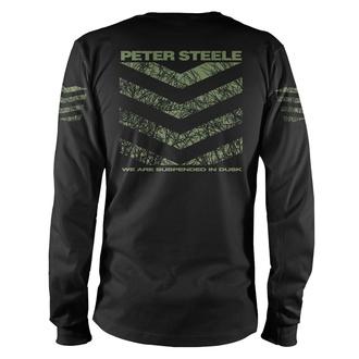 t-shirt metal uomo Type o Negative - We are suspended in dusk - ART WORX, ART WORX, Type o Negative