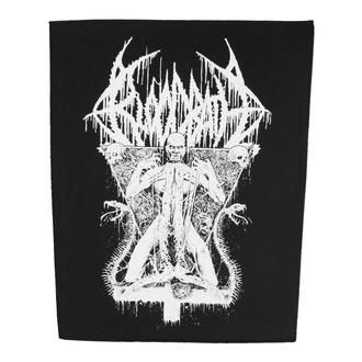 Grande toppa Bloodbath - Morbid Antichrist - RAZAMATAZ, RAZAMATAZ, Bloodbath